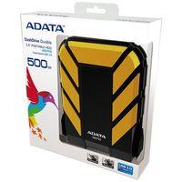 Adata Dysk  hd710 (4713435794364)