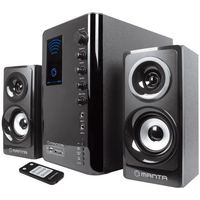 Głośniki MANTA SPK209