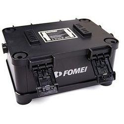 Akumulator do Panther Power Pack 2000