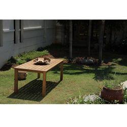 :: stół ogrodowy java 150cm wyprodukowany przez Miloo