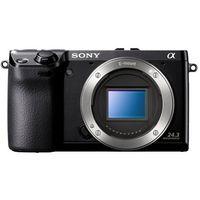 Sony NEX-7 Dostawa GRATIS!