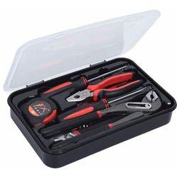 Koopman fx tools zestaw narzędzi 9 sztuk (1311118827)