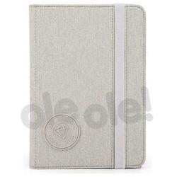 Golla Etui na tablet  folder g1689