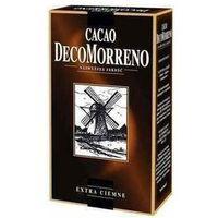Decomoreno Decomorreno 150g kakao