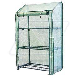 Szklarnia HECHT Balcony B 90x49x150 cm - produkt z kategorii- Szklarnie