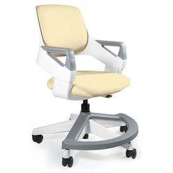 Unique Fotel rookee - buttercup - złap rabat: kod70