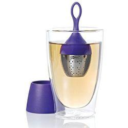 Adhoc Zaparzacz do herbaty floatea (4037571212279)