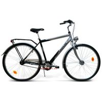 Rower miejski 28 męski Arkus City 7 (biegów)