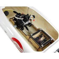 Us.1 catamaran 2ch 2.4ghz rtr - 26ccm benzyna 95 okt od producenta Joysway