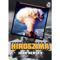 Hiroszima (9788377852279)