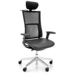 krzesło obrotowe violle 151sfl marki Profim