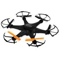 Dron  x-bee drone 6.1 marki Overmax