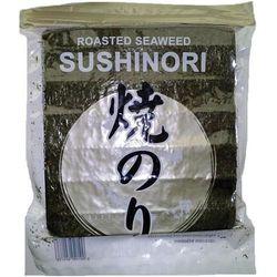 Glony do sushi Nori Platinum 50 szt. (5901289820738)