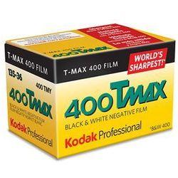 Kodak  professional t-max 100 4x5/50, kategoria: filmy i klisze