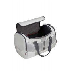 SAMSONITE torba miękka 55 cm kolekcja 4MATION model Duffle materiał polyester/ nylon - sprawdź w wybranym s