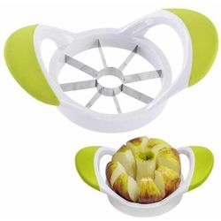 Orion Krajarka do jabłek (8592381102371)