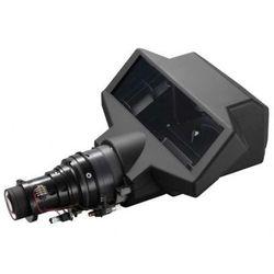 NEC NP39ML obiektyw ultra-szerokoka tny (0.38:1) z kategorii Obiektywy fotograficzne