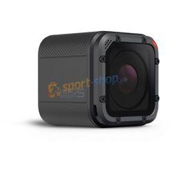 Kamera Hero 5 Session New GoPro z kategorii Kamery sportowe