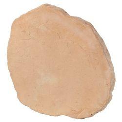 Płyta deptakowa 45-60 cm piasek pustyni (5907561764356)