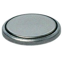Bateria litowa mini  cr1620 wyprodukowany przez Energizer