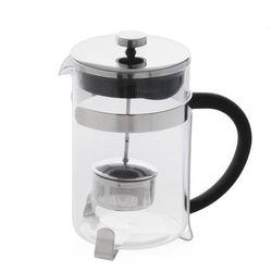 Dzbanek Z Zaparzaczem Modern z kategorii Zaparzacze i kawiarki