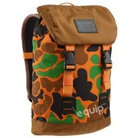 Plecak Burton Youth Tinder Pack - duck hunter camo