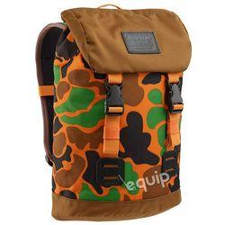 Plecak  youth tinder pack - duck hunter camo wyprodukowany przez Burton