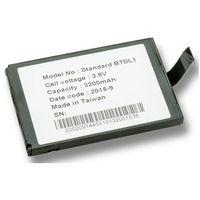 Datalogic adc Bateria standardowa do terminala datalogic dl-axist