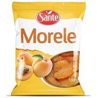 Morele 100 g Sante