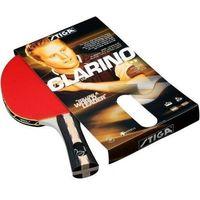 Rakietka tenis stolowy STIGA xxx Clarino Cristal (2010000101353)