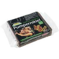 Mestemacher  250g pumpernikiel