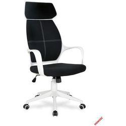Fotel gabinetowy obrotowy cameo marki Halmar