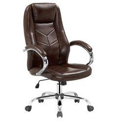 Fotel gabinetowy Halmar Cody, 97606