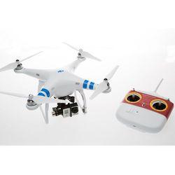 Dron DJI Phantom 2 (dron)