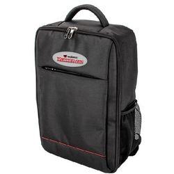 Plecak Walkera Runner 250 (bez gąbki) - produkt z kategorii- Akcesoria do modeli RC