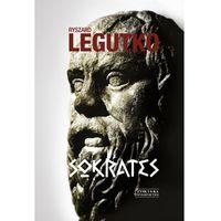 Sokrates, Legutko Ryszard