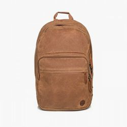 plecak 24l backpack waxed canvas od producenta Timberland