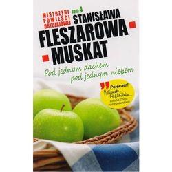 Mistrzyni Powieści Obyczajowej (ISBN 9788377691694)