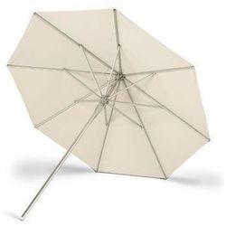 Skagerak messina parasol ogrodowy 270 cm - aluminium, marki Skagerak denmark