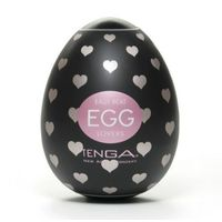 Japoński masturbator -  egg lovers 6szt od producenta Tenga