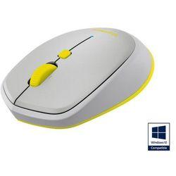 Logitech M535 - produkt z kategorii- Myszy, trackballe i wskaźniki