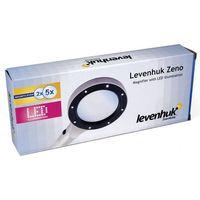 Lupa LEVENHUK Zeno 50 + DARMOWY TRANSPORT! (0611901510507)