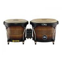 FWB190ATB-M Drewniane bongosy z serii MARATHON 6 3/4