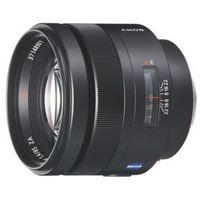 Sony  85 mm f/1.4 za carl zeiss planar t* (sal85f14z.ae) (4905524340570)