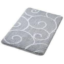 Dywanik łazienkowy akrylowy fancy 05678 50x80 cm marki Bisk®