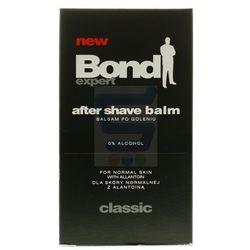 Bond Expert Classic Balsam po goleniu 150 ml