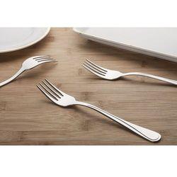 GERLACH MANGO 04G Widelce stołowe połysk zestaw 6 sztuk