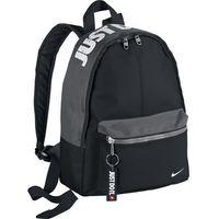 Plecak  young athletes classic ba4606-017 czarny marki Nike