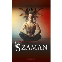 Szaman - Wysyłka od 3,99 - porównuj ceny z wysyłką