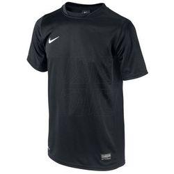 Nike Koszulka piłkarska  park v junior 448254-010